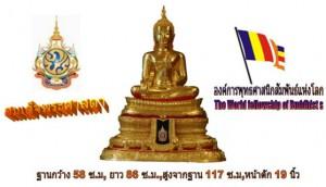 buddhasasada1