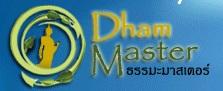 Dhammaster